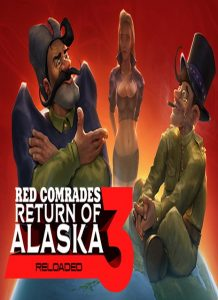 Red-Comrades-3